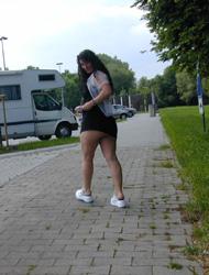 parkplatzsex in thüringen sex herrenberg