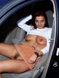 parkplatz treffen anal sex videos